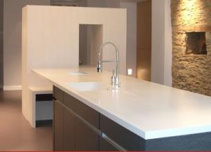 menuiserie brive great nos derniers projets de menuiserie with menuiserie brive affordable. Black Bedroom Furniture Sets. Home Design Ideas